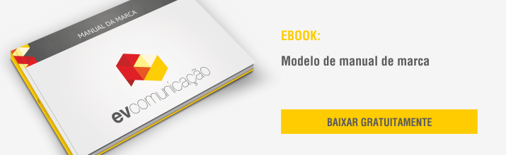 conteudos-ricos-para-textos-no-blog-3_ev_brandbook